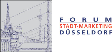 Forum Stadt-Marketing Düsseldorf e.V.